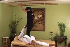 Ashi-Thai Massage Grand Junction CO